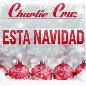 Esta Navidad - Single by Charlie Cruz