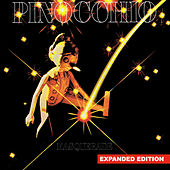 Pinocchio (Expanded Edition) [Digitally Remastered] by Masquerade