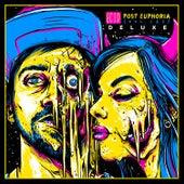 Post Euphoria (Vol. 1 & 2) Deluxe by eCID