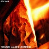 Tornade Mélodie Nocturnes by Sensaya