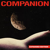 Companion (Expanded Edition) [Digitally Remastered] by Companion