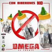 Con Biberone No by Omega