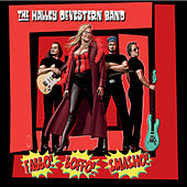 Fabbo Boffo Smasho by The Halley Devestern Band