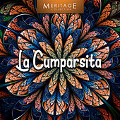Meritage World: La Cumparsita by Various Artists
