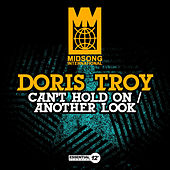 Can't Hold On / Another Look by Doris Troy
