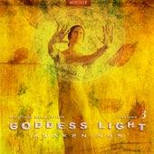 Meritage Relaxation: Goddess Light (Awakenings), Vol. 3 by Various Artists