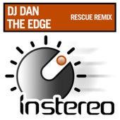 The Edge (Rescue Remix) by DJ Dan