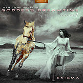 Meritage Healing: Goddess Dreamtime (Enigma), Vol. 1 by Various Artists