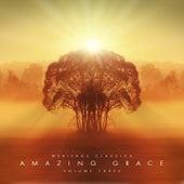 Meritage Classics: Amazing Grace, Vol. 3 by Various Artists
