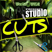 Studio Cuts by Various Artists