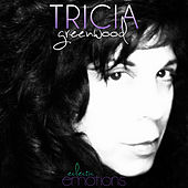 Eclectic Emotions by Tricia Greenwood