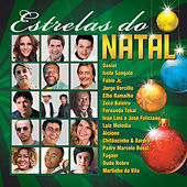 Estrelas do Natal 2013 by Various Artists