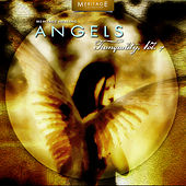 Meritage Healing: Angels (Tranquility), Vol. 7 by Various Artists