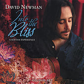 Into the Bliss: A Kirtan Experience by David Newman
