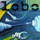 A Stage 3 Game by Lobo