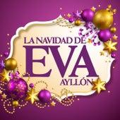 La Navidad de Eva Ayllón by Eva Ayllón