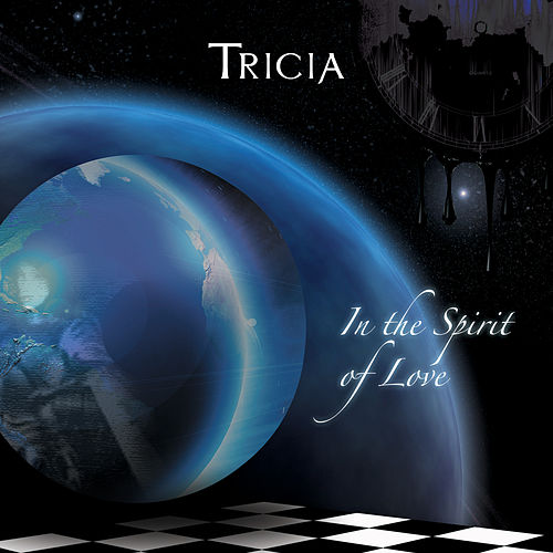 In the Spirit of Love by Tricia Greenwood
