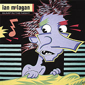 Bump In The Night by Ian McLagan