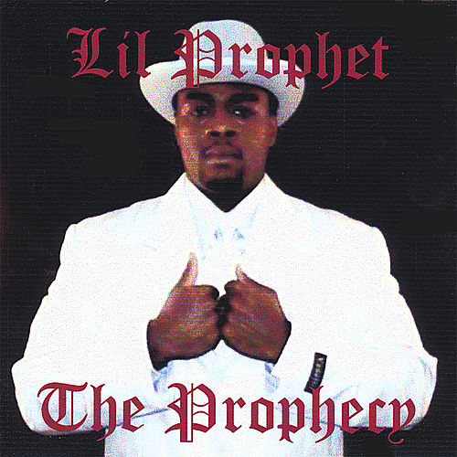 The Prophecy by Various Artists