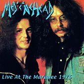 Live At The Marquee 1975 by Medicinehead