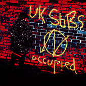 Occupied by U.K. Subs