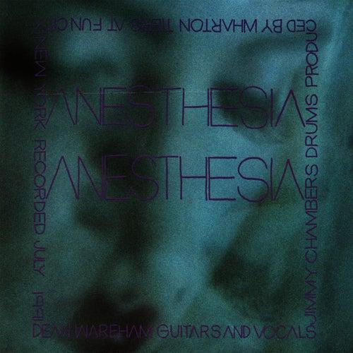 Anesthesia by Dean & Britta