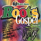 Katsjam Roots Gospel Vol 1 by Various Artists