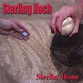 Steelin' Home by Sterling Koch