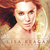 ARCANA by Lisa Reagan