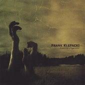 Awakening of Aggression by Frank Klepacki