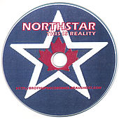 This Is Reality by NorthStar