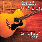 Ramblin' Man by Hank Locklin