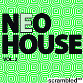 Neohouse Vol.2 by Various Artists