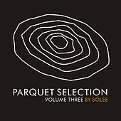 Parquet Selection Vol. 3 by Solee by Various Artists