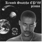 Ep '98 by Krumbsnatcha