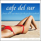 Cafe Del Sur by Various Artists