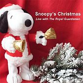Snoopy's Christmas (Live) by The Royal Guardsmen