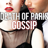Gossip by Death of Paris