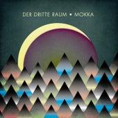 Mocca EP by Der Dritte Raum