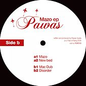 Mazo by Pawas