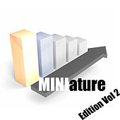 Miniature - Vol. 2 by Various Artists