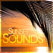 Sunset Sounds, Vol. 1 by Various Artists