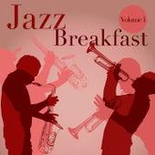 Jazz Breakfast, Vol. 1 von Various Artists
