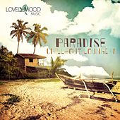 Paradise Chill Out Lounge, Vol. 4 by Various Artists
