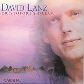 Cristofori's Dream by David Lanz