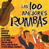 Las 100 Mejores Rumbas by Various Artists