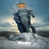 Step by Step by Mayday