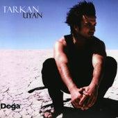 Uyan by Tarkan