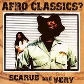Afro Classics? by Scarub