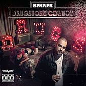 Drugstore Cowboy - Deluxe Edition by Berner